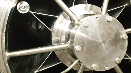 Rotor insde 2.jpg