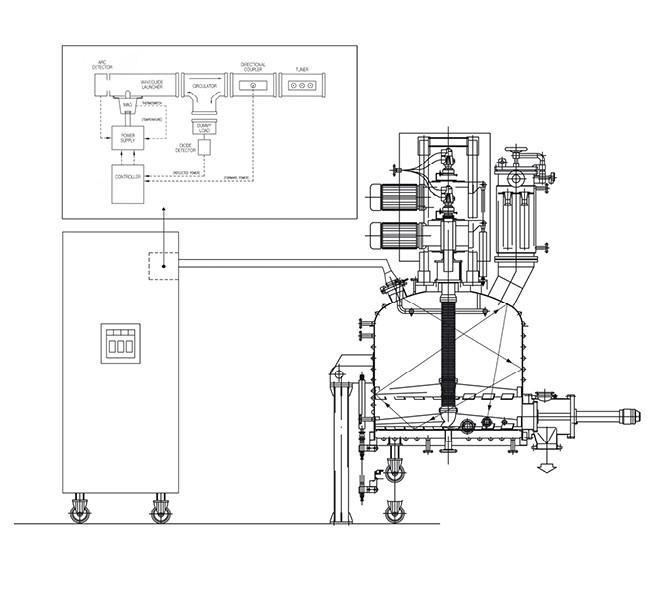 Microwave drying sketch.jpg